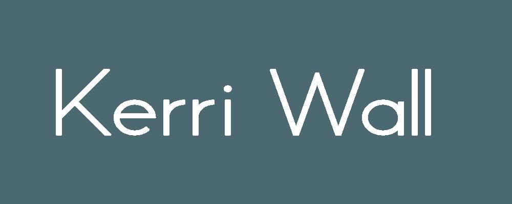 Kerri Wall